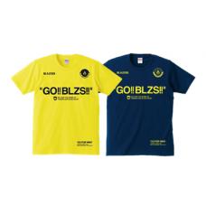 堺ブレイザーズ オリジナルTシャツ