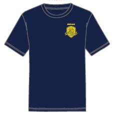 堺ブレイザーズ20周年記念Tシャツ
