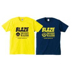 19-20オリジナルTシャツ